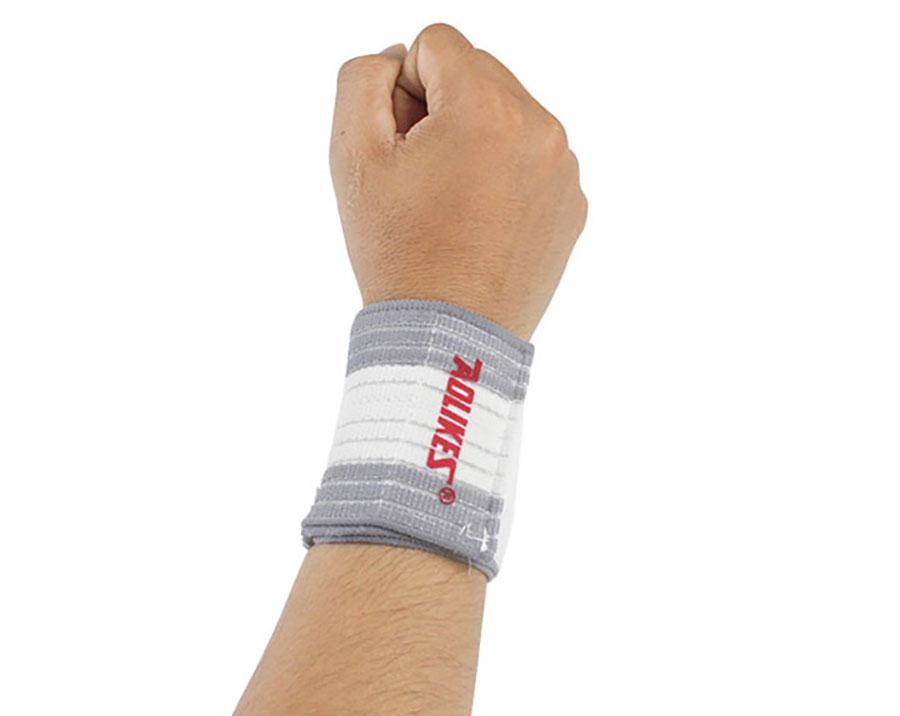 Dây cuốn bảo vệ cổ taycó chất lượng và độ bền cao