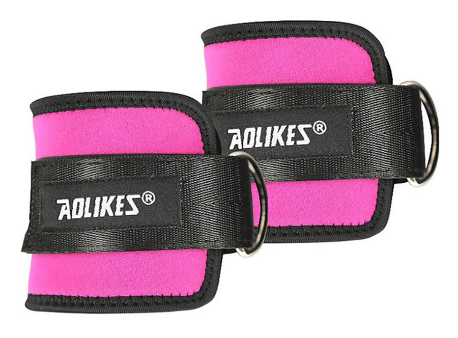 Đai cuốn bảo vệ mắt cá chân Aolikes AL7129