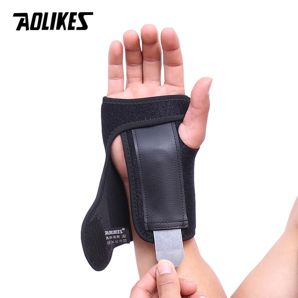Băng quấn bảo vệ cổ tay tối ưu nhất