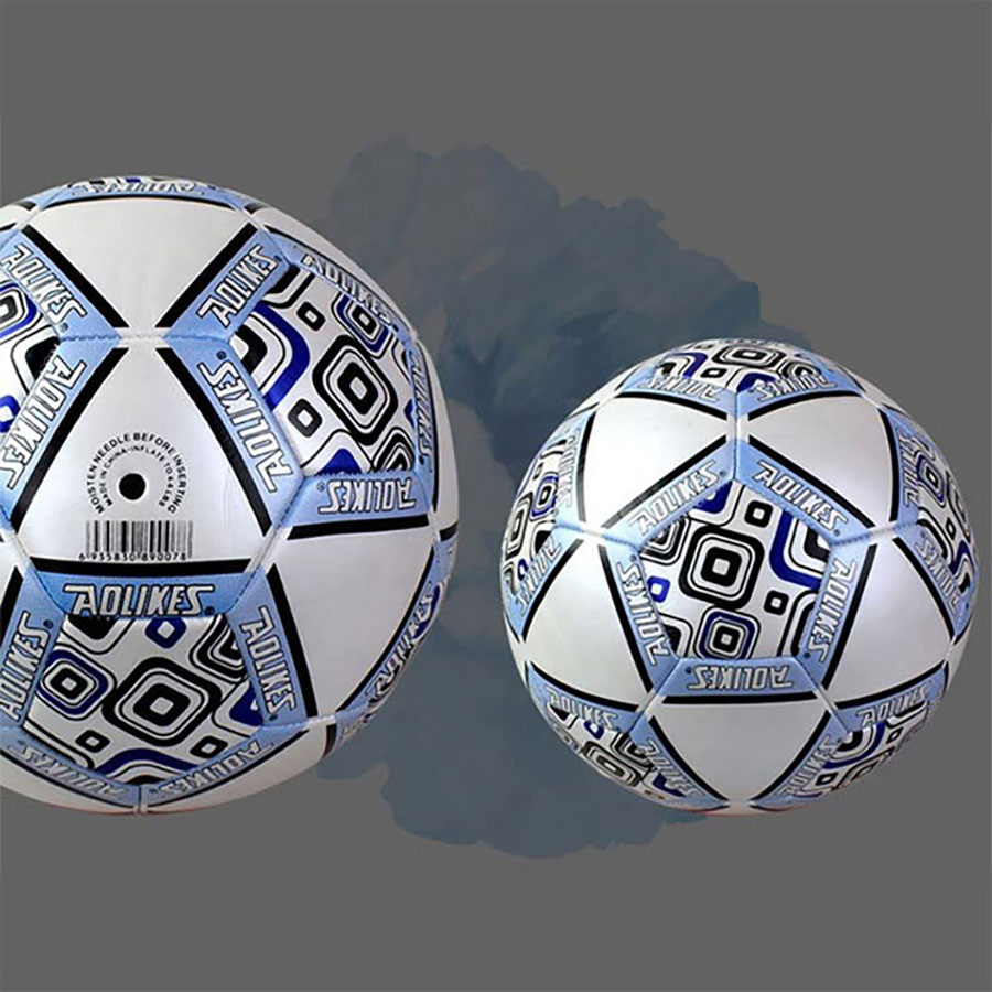 Bóng đá số 5 Aolikes AL608