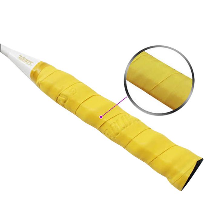Bộ 2 vợt cầu lông hợp kim nhôm chính hãng Aolikes AL8306