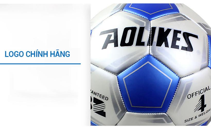 Sản phẩm được nhập khẩu chính hãng bởi Aolikes Việt Nam