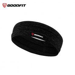 băng đô thể thao headband goodfit