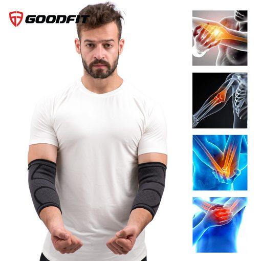 băng quấn bảo vệ khuỷu tay đàn hồi