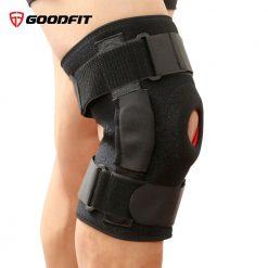 đai bảo vệ khớp gối chuyên dụng cho chấn thương sau mổ