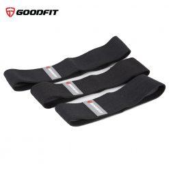 dây miniband kháng lực tập gym tập mông goodfit gf912mb