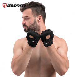 găng tay bao tay tập gym