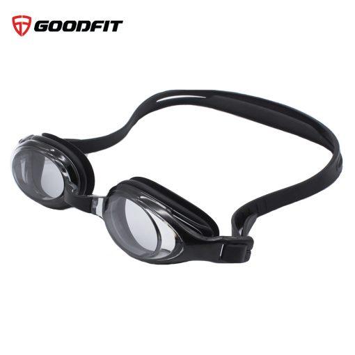 kính bơi chống tia UV chống mờ