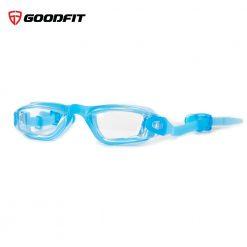 kính bơi trẻ em bé trai bé gái