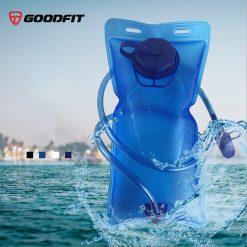 túi đựng nước thể thao